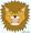 動物 イラストの描き方 ライオン(中級編)