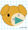 動物 イラストの描き方 イヌ 動画