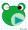 動物 イラストの描き方 カエル 動画