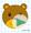 動物 イラストの描き方 クマ 動画