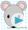 動物 イラストの描き方 ネズミ 動画