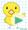 動物 イラストの描き方 ヒヨコ 動画