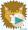 動物 イラストの描き方 ライオン(中級編) 動画