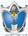 仮面ライダーキバ サガ イラストの描き方へのリンク
