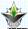 仮面ライダー電王 イラストの描き方 電王*NEW*ベガフォーム