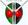 仮面ライダーW(ダブル) ダブル イラストの描き方 サイクロンジョーカー