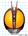 仮面ライダー555(ファイズ) イラストの描き方 MASKED RIDER Φs