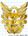 天装戦隊ゴセイジャー マーク(スカイック・シーイック・ランディック)イラストの描き方はこちらへ