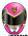 天装戦隊ゴセイジャー ゴセイピンク イラストの描き方はこちらへ