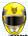 天装戦隊ゴセイジャー ゴセイイエロー イラストの描き方はこちらへ