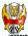 天装戦隊ゴセイジャー ゴセイナイト イラストの描き方はこちらへ