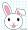 動物 イラストの描き方 ウサギ