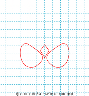 仮面ライダーオーズ ooo イラストの描き方 ラトラーター01.jpg
