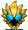 仮面ライダーオーズ オーズ(ラトラーターコンボ) イラストの描き方はこちらへ