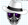 仮面ライダーW(ダブル) 仮面ライダースカル イラストの描き方はこちらへ