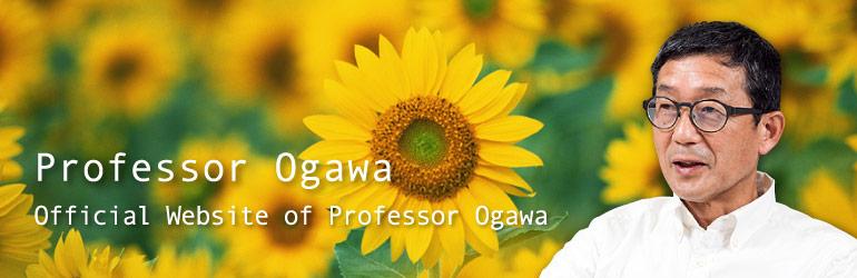 ogawa_top_himawari3.jpg