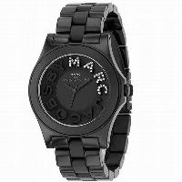マークバイマークジェイコブス 腕時計