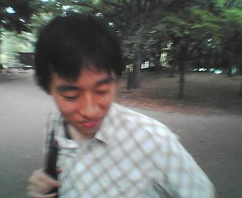 20040807180327.jpg