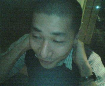 20041006201401.jpg