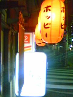 050331_2003~01.jpg