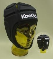 KooGaクラッシックヘッドギア