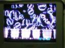 20060705_210546.jpg