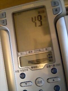 20070121_222173.jpg