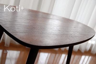 テーブル2*