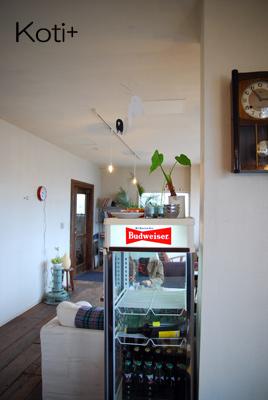 Cafe TSUMUGI 8*