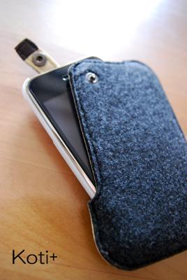 iphoneケース2*