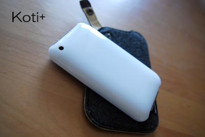 iphoneケース3*