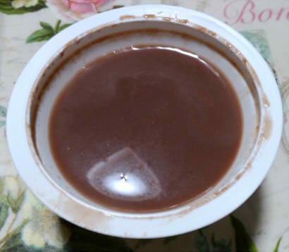 20190214おいしいココア汁粉02.jpeg