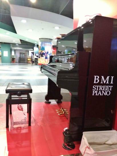 20190223ピアノさん02.jpeg