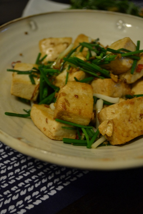 le16aout Tofu