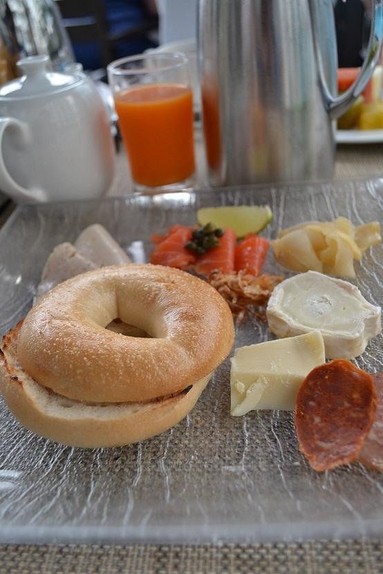 le13aout petit-dejeuner