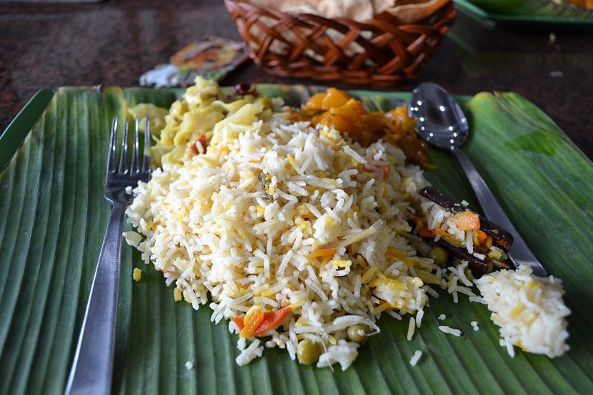 le13aout riz