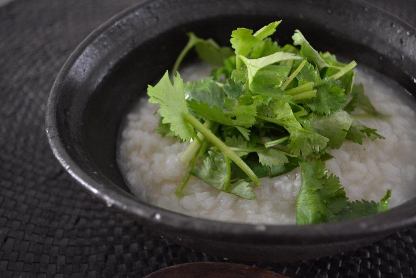 le23septembre bouille de riz