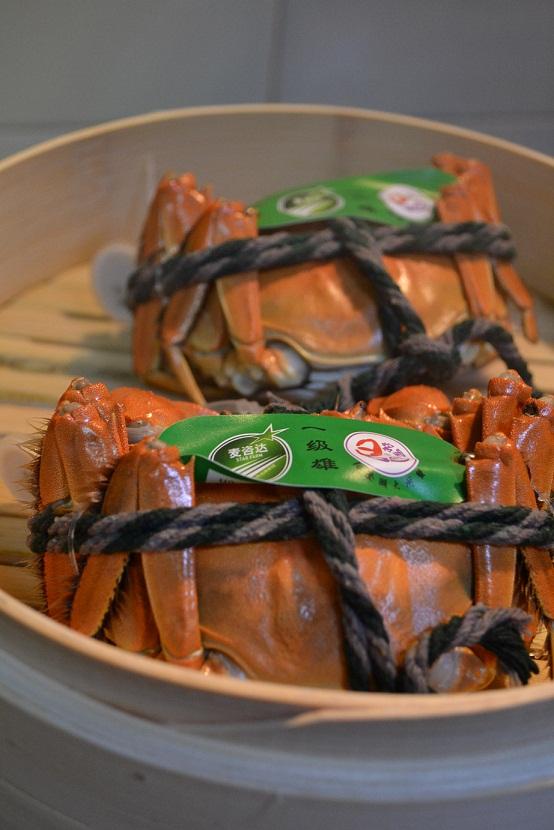 le22octobre crabes3