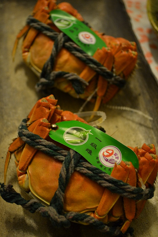le22octobre crabes4