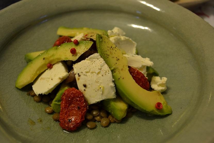 le26octobre salade