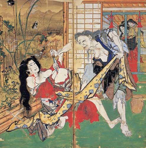 弘瀬金蔵の画像 p1_12