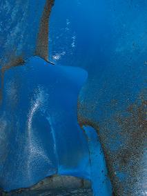 Glacier Blue2