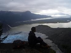 inAlaska