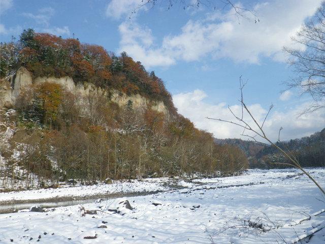 2016初冬1