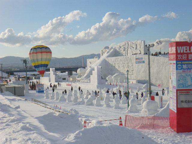 2017冬祭り�
