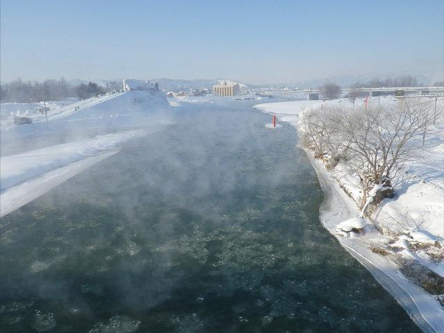 2017極寒�