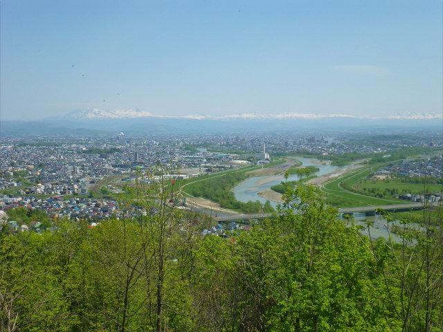 2018春嵐山�