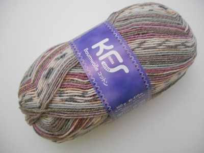 OPAL毛糸 フュンフ