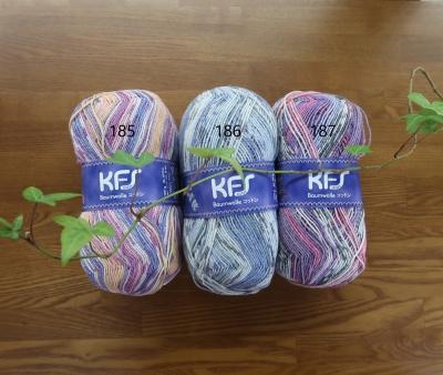 KFSコットン毛糸