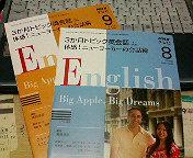 200808192032000.jpg
